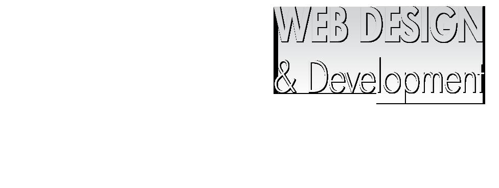 websites_banner3