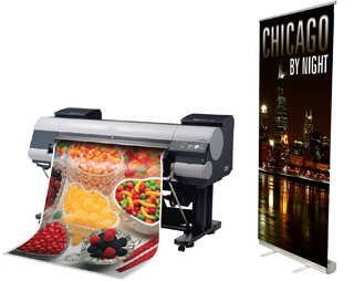 f57cd4f8058 Banner Printing Services
