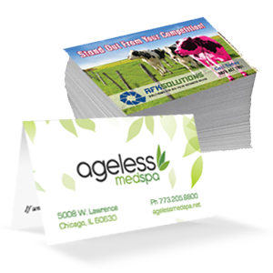 Business card printing chicago chicago business card printing in business card printing chicago reheart