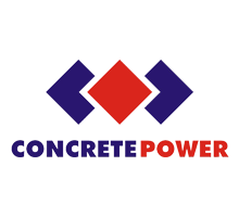 Concrete Power
