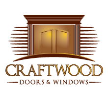 Craftwood Doors & Windows