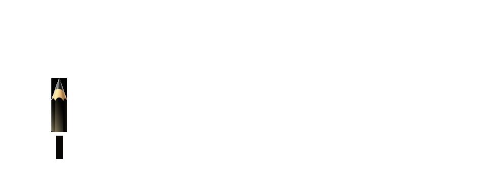 gd_banner3