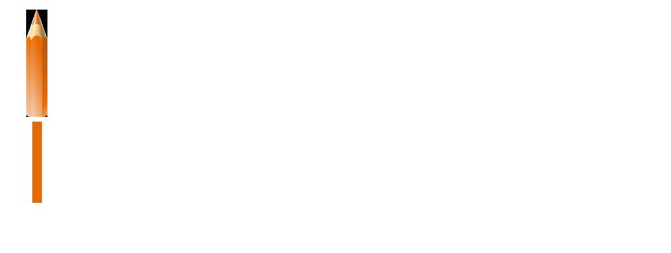 gd_banner5