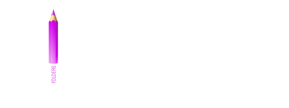 gd_banner7