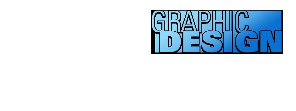 gd_banner8